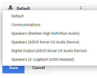 0_1489755950739_chrome output devices.png