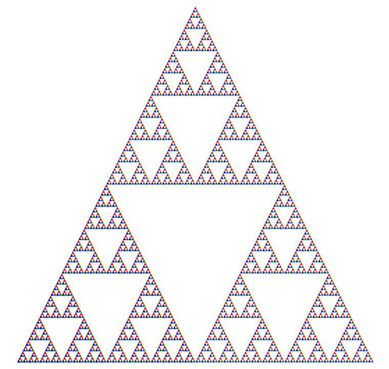 0_1492035325088_Triangles copy.png