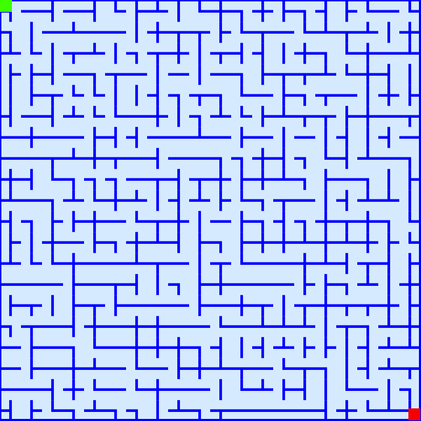 0_1493576405714_Maze.png