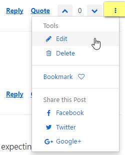 Toggle image visibility | Vivaldi Browser