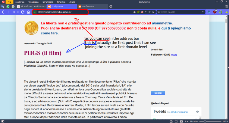 0_1495074163840_Vivaldi Forum - Reading mode (cut-off bug).png