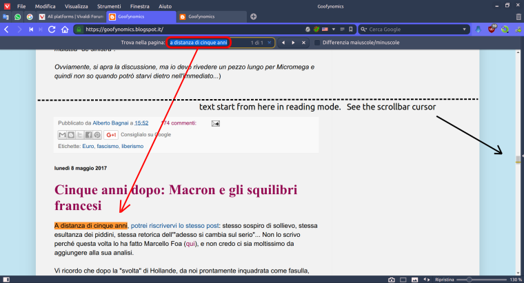 0_1495075149735_Vivaldi Forum - Reading mode (cut-off bug) (3).png