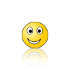 0_1497596701295_smiley.png