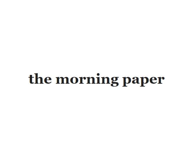 4_1497703327548_sd_themorningpaper 2.png