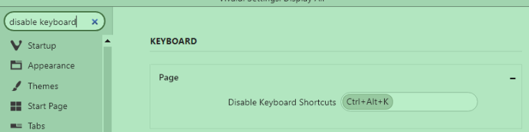 0_1499246349142_Disable Shortcuts.png