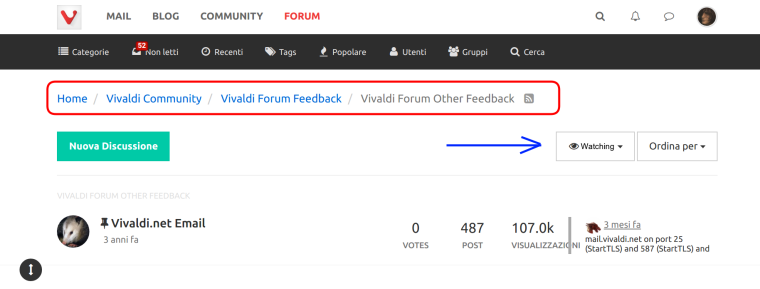 0_1499725322337_Vivaldi Forum - Watching button with upper side with full address.png