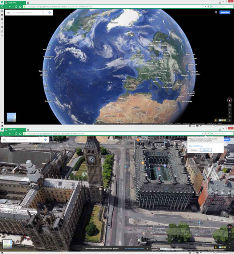 0_1501260760625_google-maps-are-sufficient-for-me.jpg