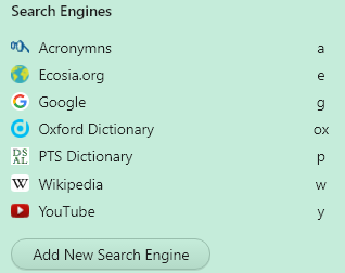 0_1502430820027_Search Engines.png