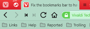 0_1506800242362_Bookmarks Bar.png