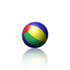 0_1508233441956_Animated_PNG_example_bouncing_beach_ball.png