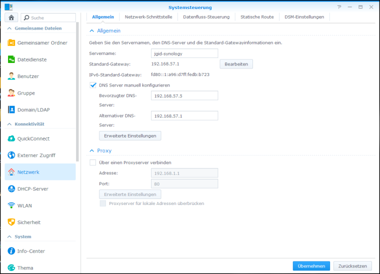 1_1510815645831_vivaldi-synology-firefox.PNG
