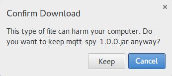 Option to Disable the Confirm Download Dialog | Vivaldi Forum
