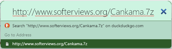 0_1517422464093_Download Cankama OTF.png