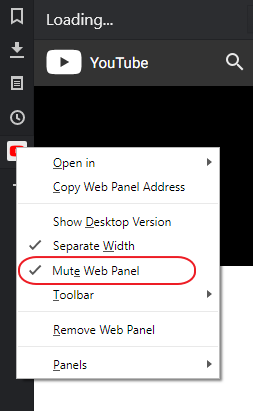 0_1517514859108_Mute web panel_suggestion.png