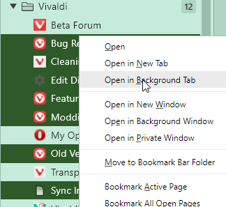 0_1517842587640_Open Multiple Bookmarks.png