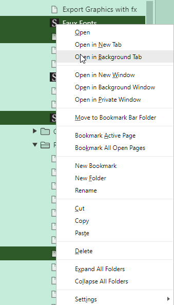 0_1517918336828_Opening Multiple Bookmarks.png