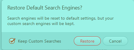 0_1518981218375_Keep Custom Searches.png