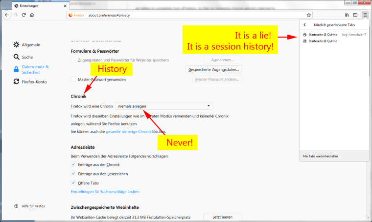 0_1519827160794_firefox-uses-session-history-too.png