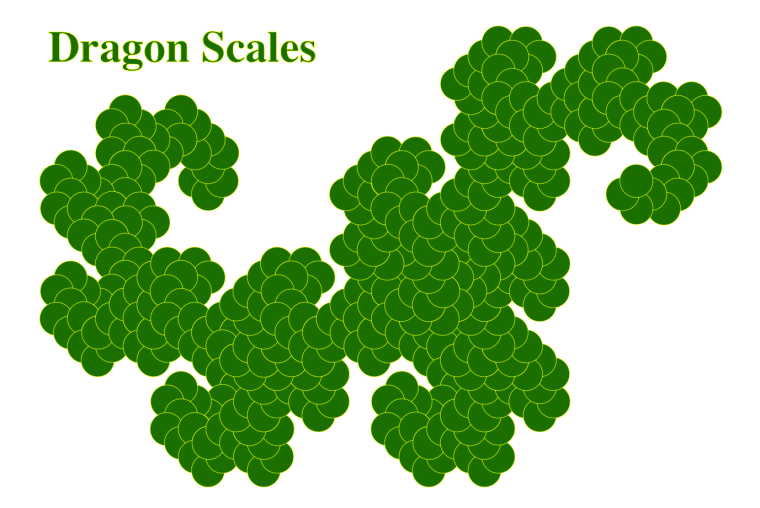 0_1519959082942_Dragon Scales.png