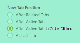 0_1521019305252_New Tab Position.png