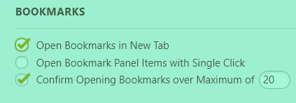 0_1521351706913_Open Bookmarks in New Tab.png