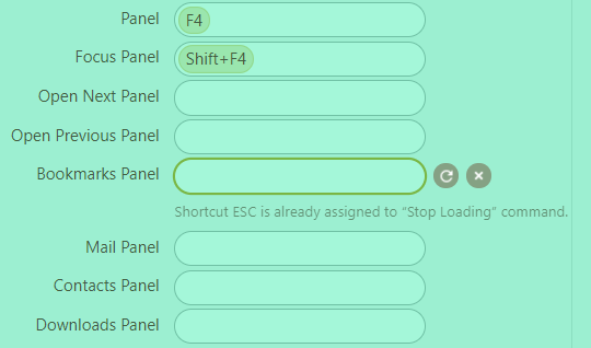 0_1524756055621_Panel Shortcuts.png