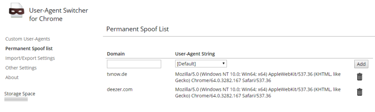 0_1527947207914_user-agent-switcher-domain-spoof.png