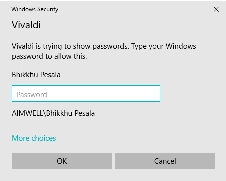 0_1528113421202_Windows Security.png