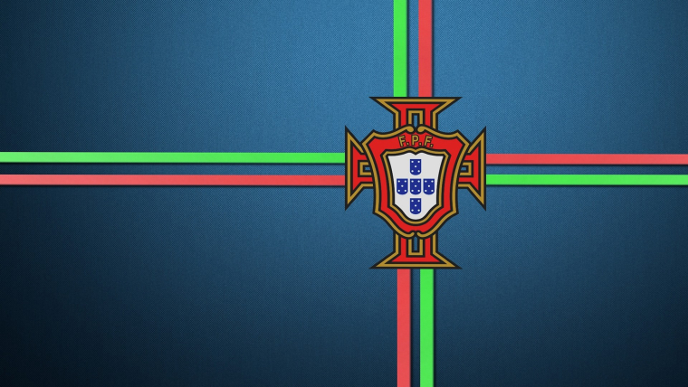 0_1528812863814_Portugal-Fifa-World-Cup-2014-Logo.jpg