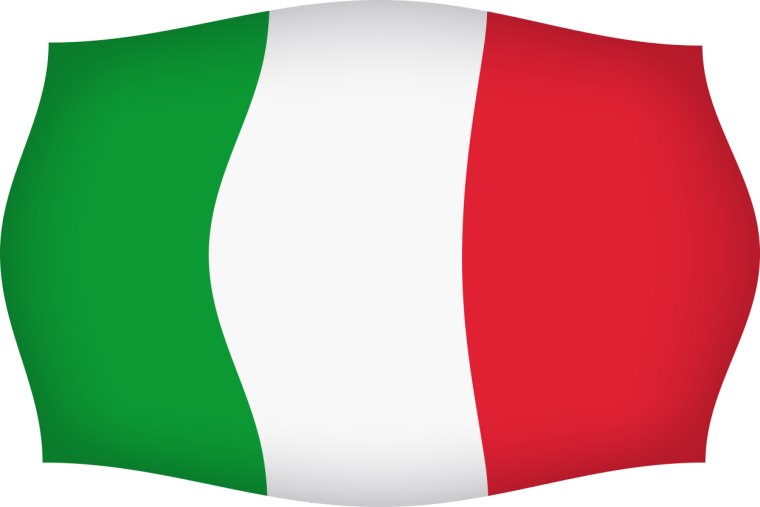 0_1528831104419_Italy_Large_Flag2.png