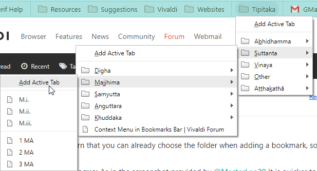 0_1528880837686_Bookmarks Bar Folders.png