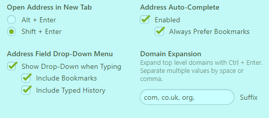 0_1531927494133_Address Bar Options.png