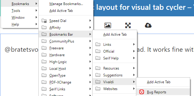 0_1532383703344_Bookmark Menu Access Keys.png