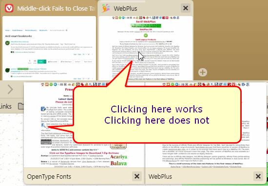 0_1536961511344_Closing Tabs in Stacks with Middle-click.png