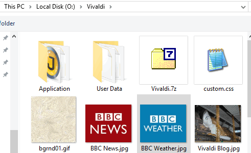 Picture-in-picture   Snapshot 1332 4   Vivaldi Browser
