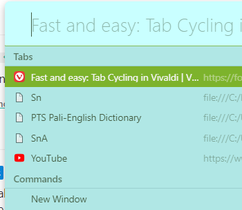 0_1543420365690_Keeping Tabs on Open Tabs.png
