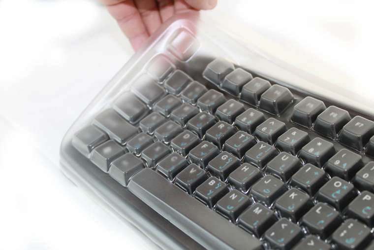 0_1544189480946_protective-keyboard-covers.jpg