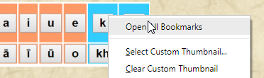 0_1544227262933_Open All Bookmarks.png
