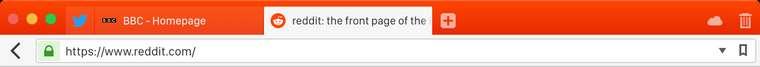 0_1544707554838_toolbars-minimal.png
