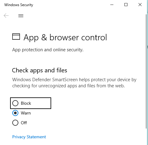 0_1547114324326_Windows Security.png