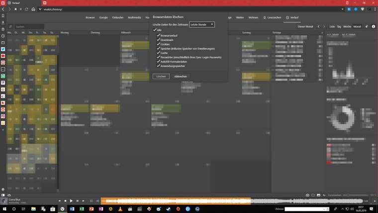 Icue For Ubuntu