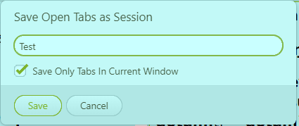 0_1562220535133_Save Open Tabs as a Session.png
