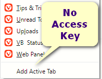 No Access Key.png