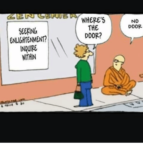 seeking-enlightenment-inquire-within-wheres-the-door-no-door-10697742.png