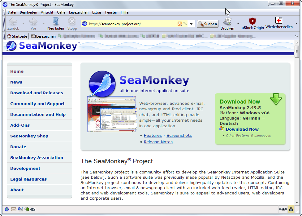 2020-02-19 10_05_04-The SeaMonkey® Project - SeaMonkey.png