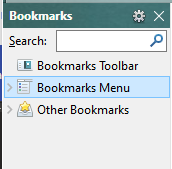 bookmarksfirefox.PNG