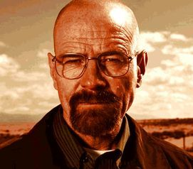breaking-bad-main.jpg