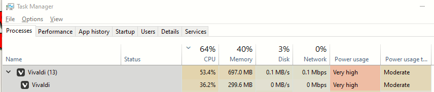 YouTube CPU Power Usage.png