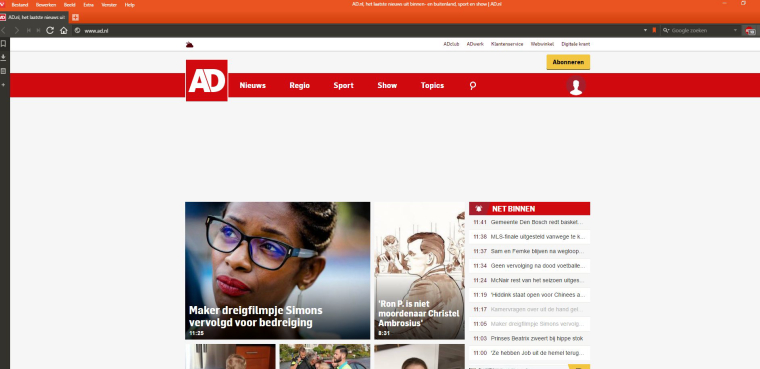 0_1479899196813_Startup Vivaldi Browser (Finished).jpg