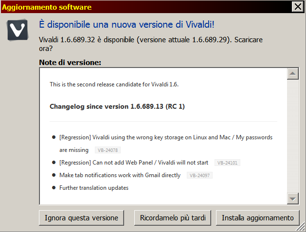 0_1481724389784_Vivaldi - Updating window - 14 December 2016 - (15.10 pm).png